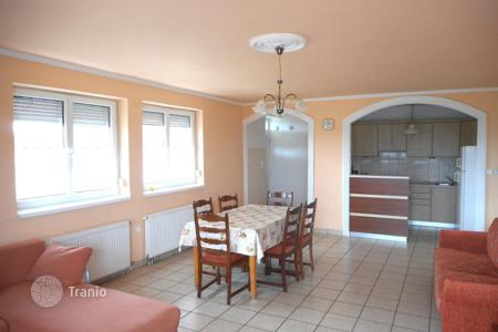 Residential for sale in Balatonfenyves. Detached house – Balatonfenyves, Somogy, Hungary