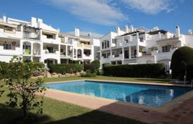 Coastal apartments for sale in Estepona. Apartment 2 bedroom, Estepona