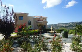 4 bedroom houses by the sea for sale in Paphos (city). Three bedroom detached house in Letimbou Phahos