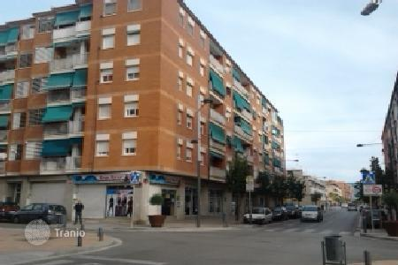 Foreclosed 3 bedroom apartments for sale in Canovelles. Apartment – Canovelles, Catalonia, Spain