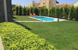 Houses with pools for sale in Rethimnon. Villa – Rethimnon, Crete, Greece