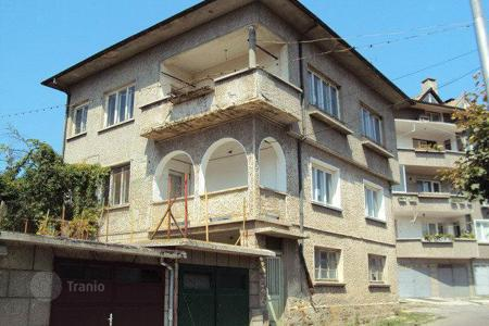 Property for sale in Gabrovo. Townhome – Dryanovo, Gabrovo, Bulgaria