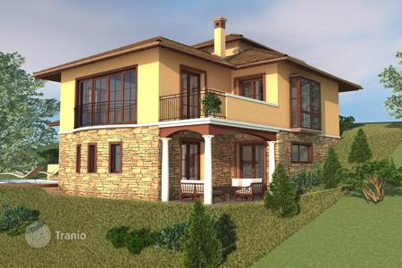 Residential for sale in Zalacsany. Villa – Zalacsany, Zala, Hungary