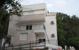 4 bedroom houses by the sea for sale in Montenegro. Villa – Perazića Do, Budva, Montenegro