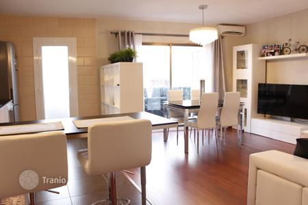 Cheap apartments for sale in Sant Pol de Mar. Remodeled flat in Sant Pol de Mar