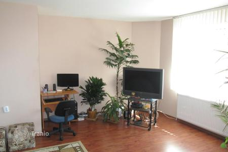 Cheap apartments for sale in Plovdiv. Apartment - Hissar, Plovdiv, Bulgaria