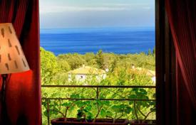 Residential to rent in Greece. Villa – Zakinthos, Administration of the Peloponnese, Western Greece and the Ionian Islands, Greece