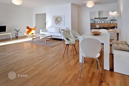 Apartments for sale in Margareten. New apartment in one of the best districts of Vienna — Margareten
