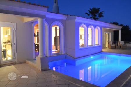 4 bedroom houses for sale in Faro. Villa – Santa Bárbara de Nexe, Faro, Portugal
