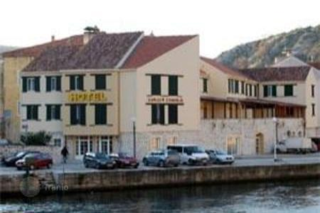 Commercial property for sale in Croatia. Office - Zadar, Croatia