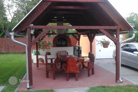 Residential for sale in Tass. Detached house - Tass, Bacs-Kiskun, Hungary