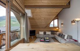 Residential for sale in Megeve. Rare Opportunity