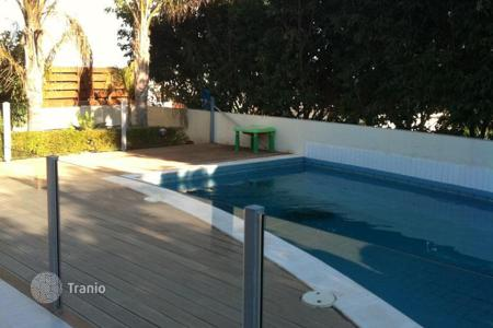 5 bedroom houses for sale in Limassol. Villa - Agios Athanasios, Limassol, Cyprus