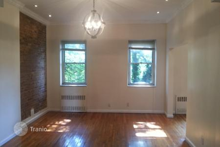 1 bedroom apartments to rent in Brooklyn. 1 Bedroom With Terrace in Fort Greene. Close to Everything!