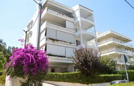 1 bedroom houses by the sea for sale in Greece. Detached house – Voula, Attica, Greece