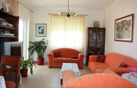 5 bedroom apartments for sale in Chania. Apartment – Chania (city), Chania, Crete,  Greece