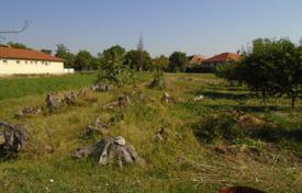 Residential for sale in Heves. Development land – Heves, Hungary