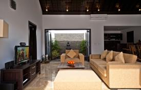 Residential to rent in South Kuta. Villa – South Kuta, Bali, Indonesia