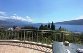 Property for sale in Baosici. Detached house – Baosici, Herceg-Novi, Montenegro