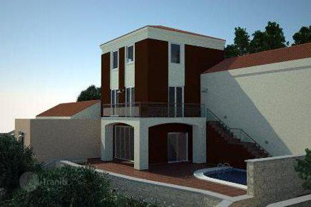 Houses with pools for sale in Chania. Villa - Chania, Crete, Greece