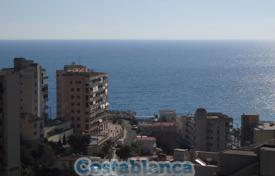 Cheap penthouses for sale in Spain. Penthouse – Benidorm, Valencia, Spain