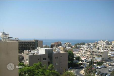 3 bedroom apartments by the sea for sale in Agios Tychon. Apartment - Agios Tychon, Limassol, Cyprus