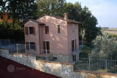 3 bedroom houses for sale in Casciana Terme. Villa – Casciana Terme, Tuscany, Italy