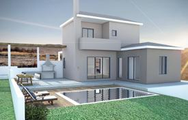 Residential from developers for sale in Gouves. Villa – Gouves, Crete, Greece