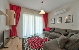 Property to rent in Limassol. Apartment – Limassol (city), Limassol, Cyprus