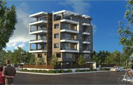 New home – Glifada, Attica, Greece. Price on request