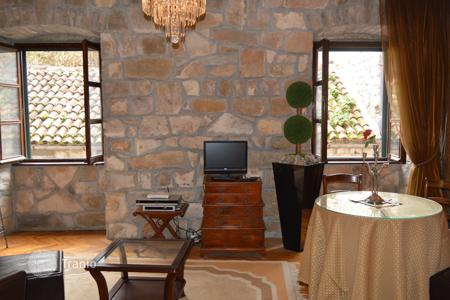 Apartments for sale in Budva. Apartment – Budva, Montenegro