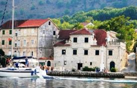 Apartments for sale in Prčanj. Apartment – Prčanj, Kotor, Montenegro