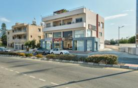 Property for sale in Germasogeia. Office building – Germasogeia, Limassol, Cyprus