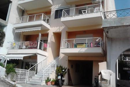 Coastal apartments for sale in Sithonia. Apartment – Sithonia, Administration of Macedonia and Thrace, Greece