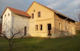 Property for sale in Bóly. Detached house – Bóly, Baranya, Hungary
