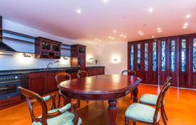 Apartments with pools for sale in Prague. Apartment – Prague, Czech Republic
