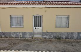 Cheap residential for sale in Silves Municipality. Villa – Silves, Faro, Portugal