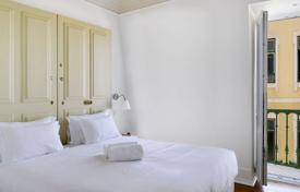 1 bedroom apartments for sale in Lisbon. Apartment – Lisbon (city), Lisbon, Portugal