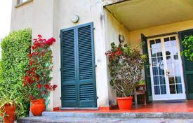 Luxury 6 bedroom houses for sale in Forte dei Marmi. Villa – Forte dei Marmi, Tuscany, Italy