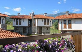 Residential for sale in Blagoevgrad. Detached house – Bansko, Blagoevgrad, Bulgaria