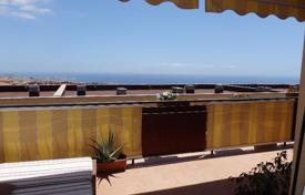3 bedroom apartments for sale in Santa Cruz de Tenerife. Apartment – Adeje, Canary Islands, Spain
