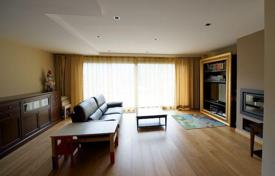 Residential for sale in Andorra. Luxury house built with new and modern technology, parking for three cars