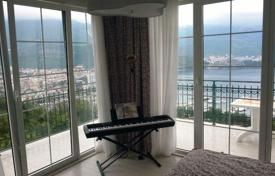 3 bedroom houses for sale in Budva (city). Villa – Budva (city), Budva, Montenegro