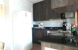 Cheap apartments for sale in Balearic Islands. Apartment – Palma de Mallorca, Balearic Islands, Spain
