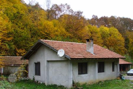 2 bedroom houses for sale in Lovech. Detached house - Lovech, Bulgaria