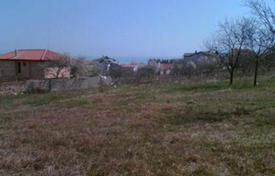Development land for sale in Varna Province. Development land – Varna, Bulgaria