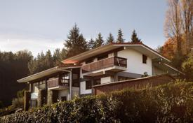 2 bedroom houses for sale in Northern Spain. Modernized villa with incomparable views in Unbe-Mendi, Basque Country, Spain