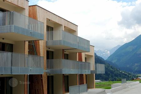 Apartments for sale in Schladming. Apartment - Schladming, Steiermark, Austria
