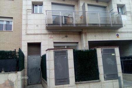 Residential for sale in Tordera. Apartment – Tordera, Catalonia, Spain