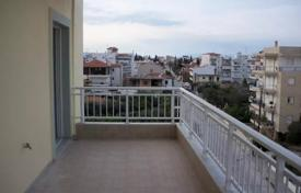 Two bedroom apartment just 100 meters from the beach, Xylokastro, Peloponnese, Greece for 137,000 €